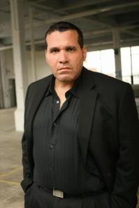 Dennis Matos